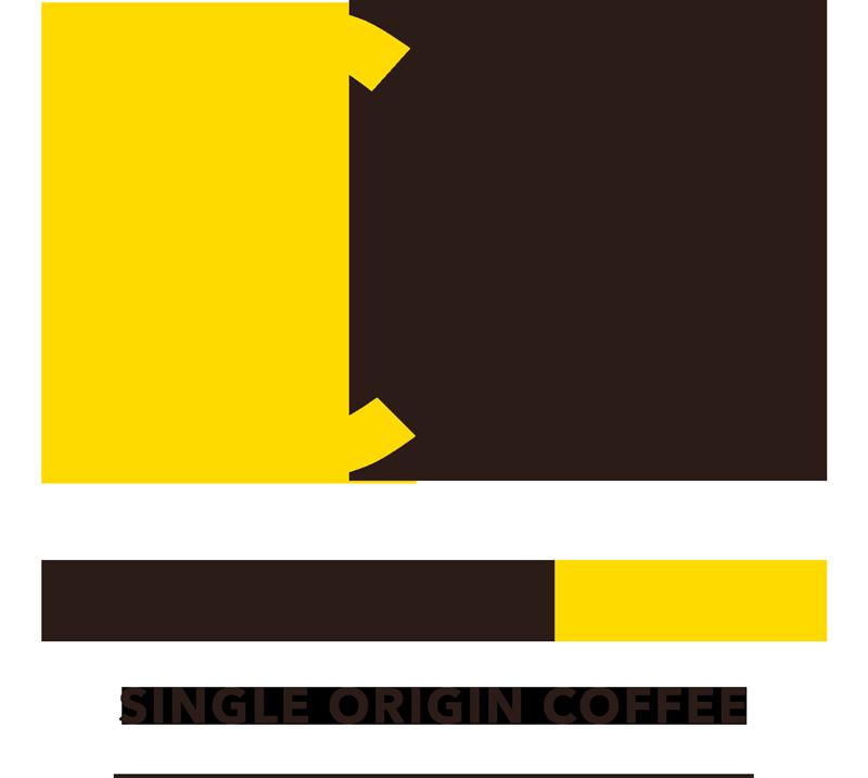 Coffee One